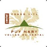 Vign_Grand_site_Puy_Mary