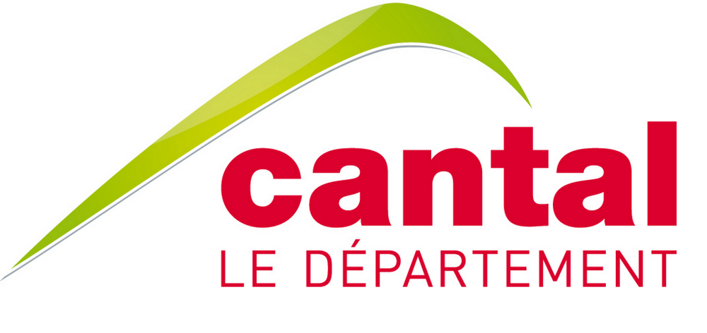 logo_cantal_le_dept